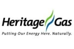 Heritage Gas Limited company